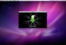 Incredible Bee Archiver 2.4.0 Multilingual MacOSX注册版-联合优网
