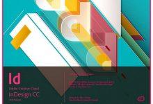Adobe InDesign CC 2015 11.4.1.102 Win/Mac多语言中文注册版-联合优网