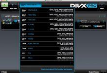 DivX Pro 10.6.2 Multilangual MacOSX多语言中文注册版-联合优网