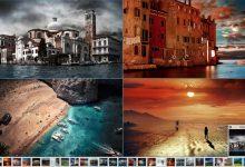 iSmartPhoto for mac v1.7.8 破解版(图片浏览)-联合优网