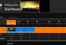 Millumin 2.16f MacOSX 注册版-视频剪辑与渲染-联合优网