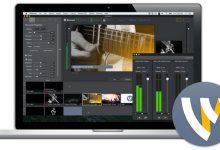 Telestream Wirecast Pro 7.1 MacOSX多语言注册版-联合优网