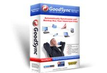 GoodSync Pro 9.9.55.5多语言中文注册版-同步工具-联合优网