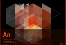 Adobe Animate CC 2015.2 15.2.1.95 Win/Mac多语言中文注册版-联合优网