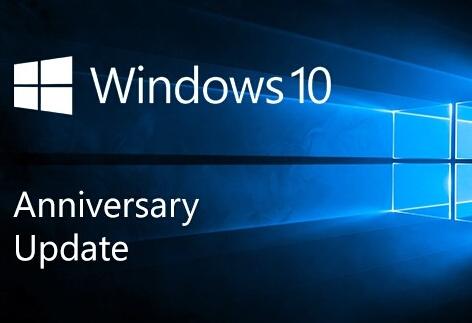 Windows 10周年升级更新新问题:USB摄像头悲剧