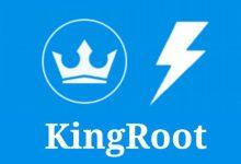KingRoot v4.9.6.0826 for Android-联合优网