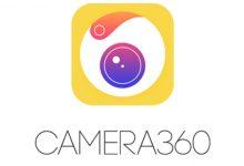 相机360 v7.4.5 for Android-联合优网