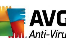 AntiVirus Pro v5.6.0.1+Tablet v5.6.0 for Android-AVG杀毒-联合优网