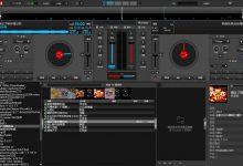 Virtual DJ 8.2.3386多语言中文注册版附注册机-联合优网
