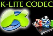 K-Lite Mega Codec Pack v13.6.0 正式版-影音解码器-联合优网
