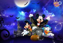 上海迪士尼门票将迎大降价:9月起实行370元平日票-联合优网