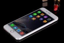苹果iPhone6/6 Plus被曝设计缺陷:触控年久失效-联合优网