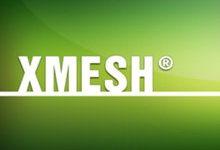 Thinkbox XMesh MY 1.4.3 Wİn/Mac/Linux-支持Maya 2013- Maya 2017_Maya插件-几何体缓存插件工具-联合优网