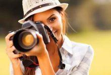 英语口语|出国旅游如何让人帮你拍照?-亚洲在线