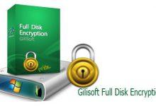 Gilisoft Full Disk Encryption 4.0多语言注册版-硬盘加密工具-联合优网