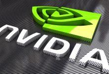 NVIDIA网吧GeForce显卡驱动372.60版下载:支持GTX1060-联合优网