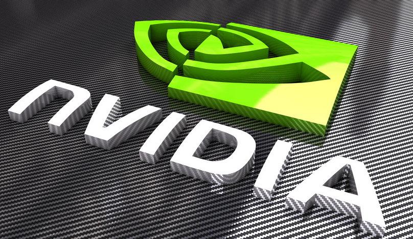NVIDIA网吧GeForce显卡驱动372.60版下载:支持GTX1060