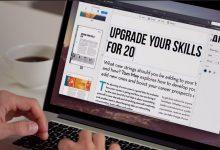 PDF Expert 2.0.0 MacOSX 注册版-联合优网