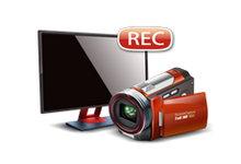 Ephnic Screen Recorder 2.4.0 for Mac注册版-屏幕录像机-联合优网