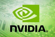 NVIDIA DX9老显卡喜迎新驱动341.96正式版-联合优网