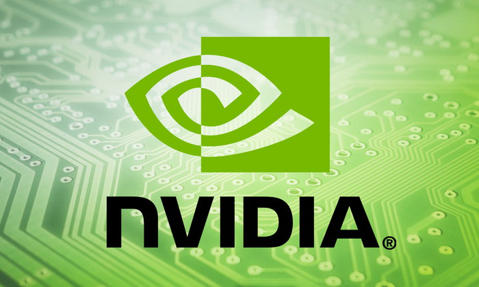 NVIDIA DX9老显卡喜迎新驱动341.96正式版