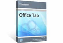 Office Tab Enterprise v13.10+12.0.0.228 多语言中文注册版-多标签页拓展-联合优网
