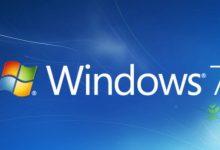Windows 7 Ultimate with Service Pack 1 x86/x64原版镜像-简体中文/繁体中文/英文-联合优网