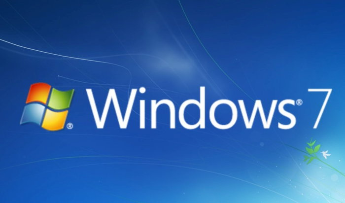 Windows 7 Ultimate with Service Pack 1 x86/x64原版镜像-简体中文/繁体中文/英文