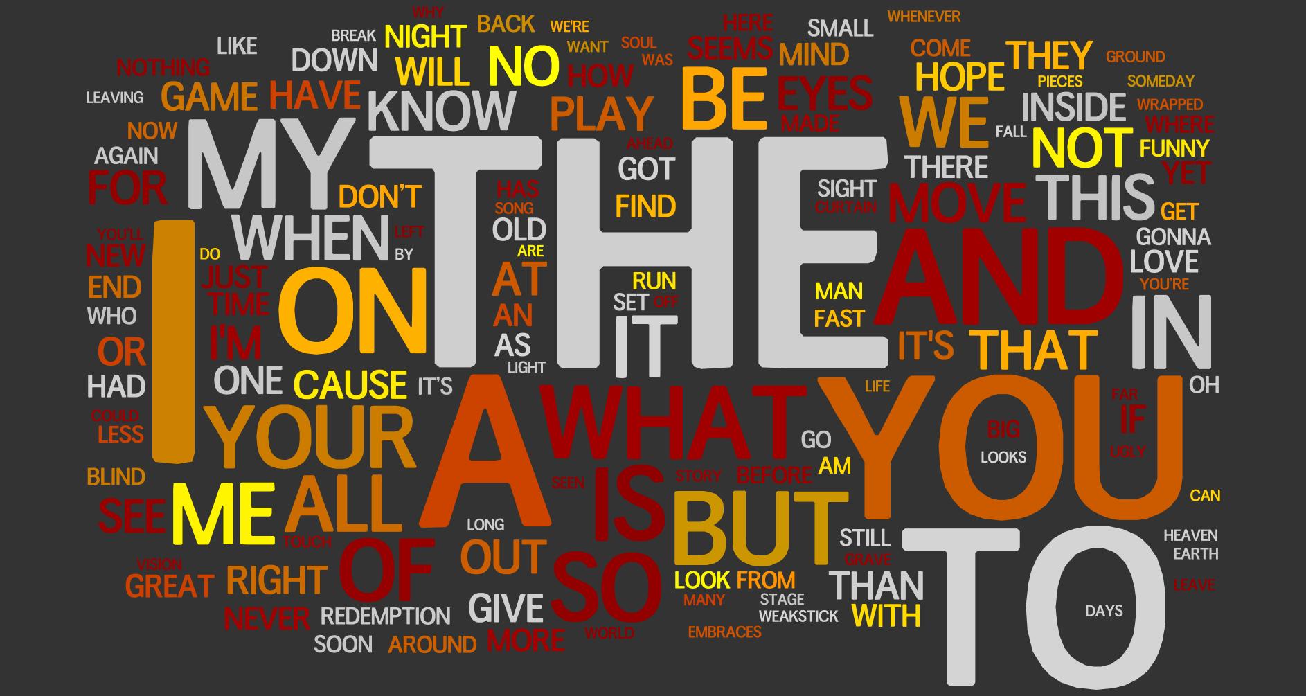 超实用 英语口语句型100句