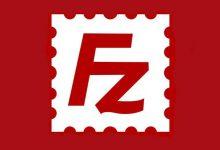FileZilla v3.52.2 Final+FileZilla Server 0.9.60.2 Win/Mac中文多语言正式版-开源FTP客户端-联合优网