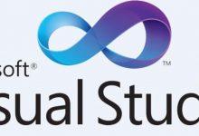 Visual Studio v2015.3中文专业版/企业版正式版+激活密钥-联合优网