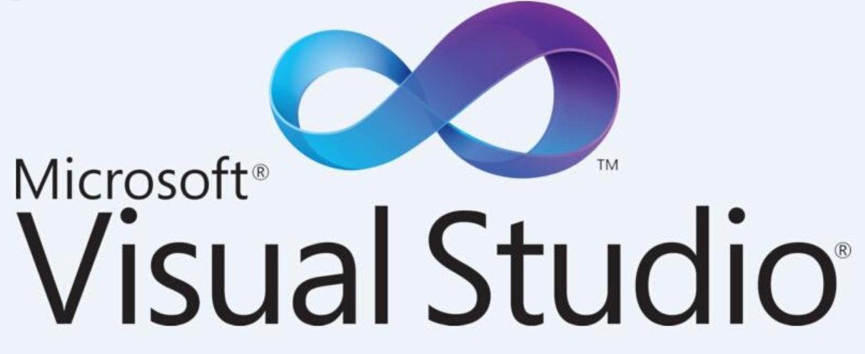Visual Studio v2015.3中文专业版/企业版正式版+激活密钥