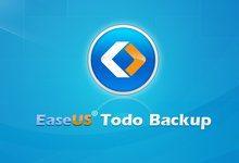 EASEUS Todo Backup Advanced Server v9.3.0.0多语言中文注册版附最新注册机-服务器备份软件-联合优网