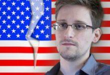斯诺登证实美国网络攻击目标包括中国公司-联合优网