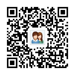 联合优网QQ群二维码