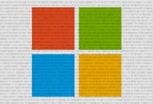 微软开源PowerShell并支持Linux和OS X-联合优网