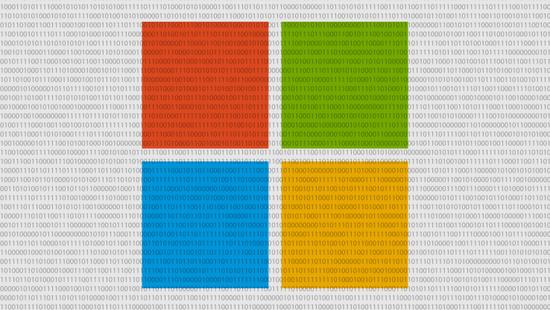 微软开源PowerShell并支持Linux和OS X