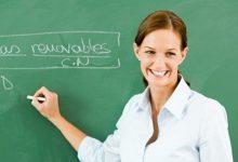 学会这六句英文,口语瞬间升了五个level!-联合优网