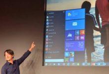 Windows 10再度被传无缘中国政府采购目录-联合优网