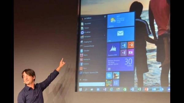 Windows 10再度被传无缘中国政府采购目录