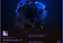 Adobe Media Encoder CC 2015.3 10.4.0 Win/Mac/X86/X64多语言破解注册版-视频编码-联合优网