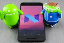 Android 7.0系统更新日志一览-支持系统级分屏功能-联合优网