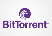BitTorrent Pro v7.10.5 Build 45374 Stable 多语言中文正式版-BT下载工具-联合优网