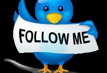 Follow me!记下英语短句,日常对话全搞定!-联合优网