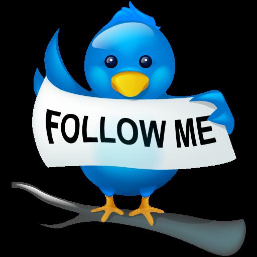 Follow me!记下英语短句,日常对话全搞定!