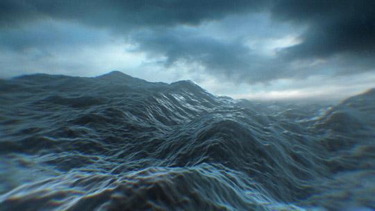 Psunami 1.4