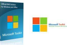 Microsoft Toolkit 2.6.2正式版-Win10/Office2016激活-联合优网