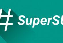 SuperSU v2.78 for Android-超级授权管理-联合优网