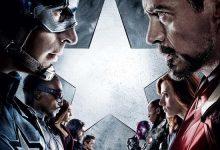 美国队长3: 内战.Captain.America.Civil.War.2016.1080P.X264-联合优网