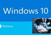 在Windows 10中如何禁用驱动程序强制签名?-联合优网